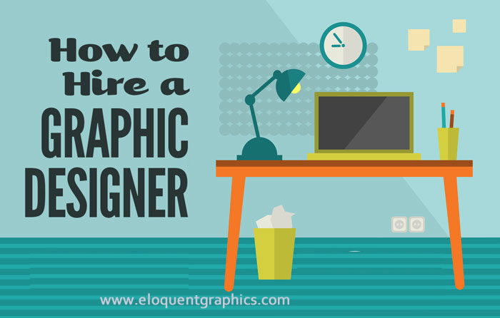 how to hire a graphic design firm in lagos